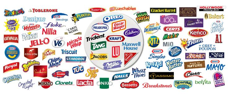 HD wallpapers food brand logo quiz Page 2