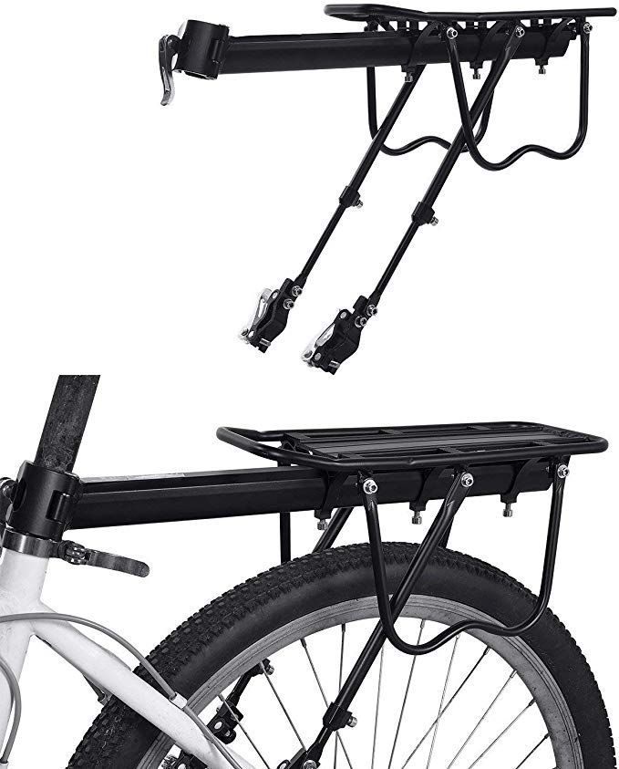 Pin Auf Bikes Ideias