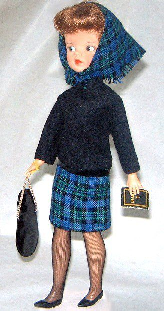 http://www.sindy-dolls.com/images/60s%20dolls/LUNCHDATE12.jpg