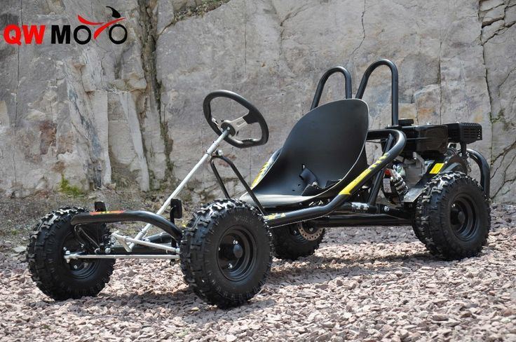 2015 Developed 4 Stroke 196cc Racing Go Kart/cart Buggy For Adult , Find Complete Details about 2015 Developed 4 Stroke 196cc Racing Go Kart/cart Buggy For Adult,Go Kart,Go Cart Buggy,Go Cart from Go Karts Supplier or Manufacturer-Wuyi Qiaowei Electrical Vehicle Co., Ltd.