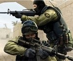 3d counter strike games fantastic and free