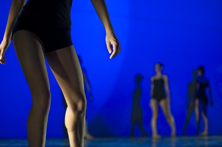 Dance  from carlodesimone.altervista.org