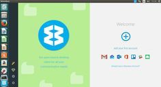 Wavebox Email Client – Gmail, Outlook, Office 365, Slack, Etc in one App https://www.linuxhint.com/wavebox-email-client-gmail-outlook-office-365/?utm_content=buffer9a6ed&utm_medium=social&utm_source=pinterest.com&utm_campaign=buffer