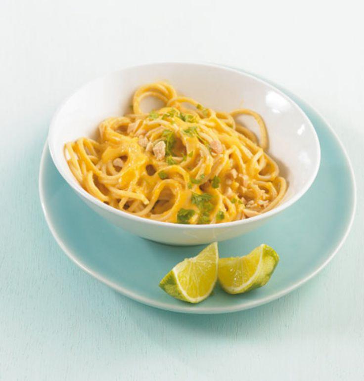 1000 bilder zu pasta auf pinterest mediterrane nudeln linguine und tagliatelle. Black Bedroom Furniture Sets. Home Design Ideas