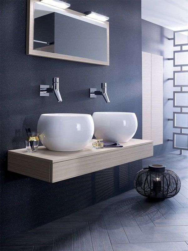 Bathroom Designs York brilliant 25+ luxury bathrooms york design inspiration of luxury
