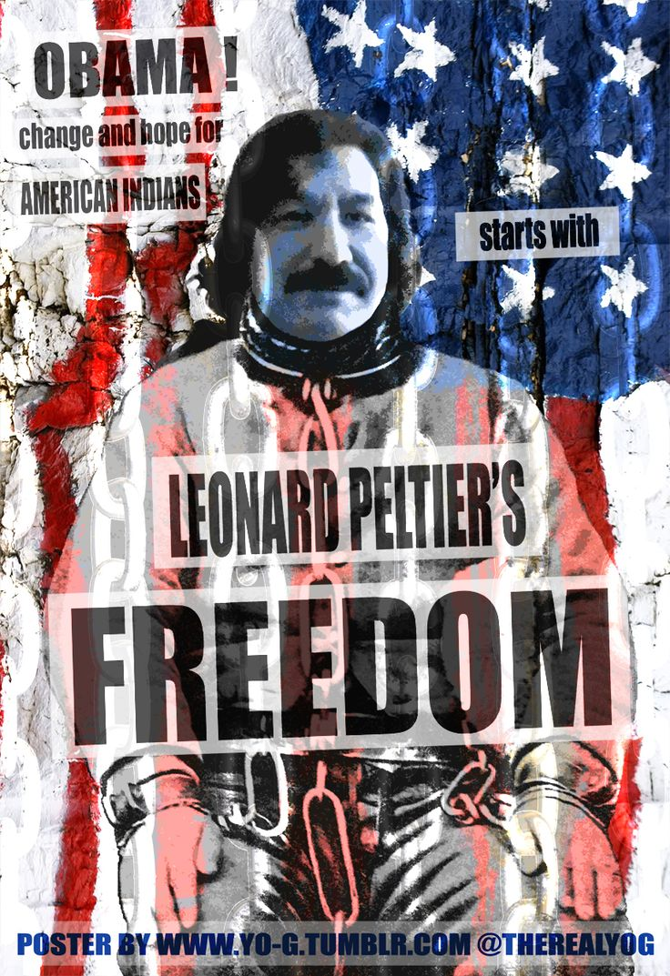 15 best free leonard peltier images on pinterest freedom native