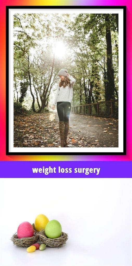 Weight Loss Surgery 23 20180911180151 55 Weight Loss Doctors Near