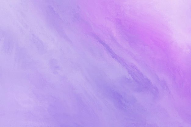 Download Purple And Pink Watercolor Texture Background For Free In