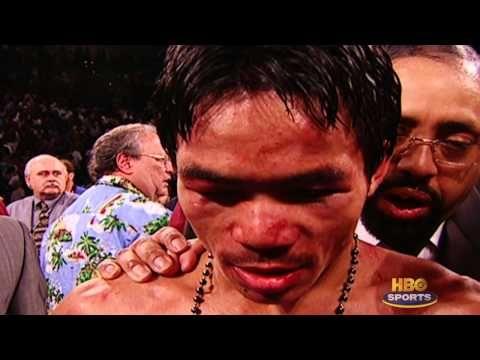 24/7 Pacquiao vs. Marquez 4 - Episode 1 (Full Episode)