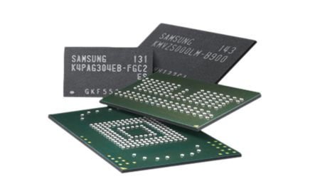 Samsung Announces Mass Production of World's Fastest DRAM – Based on Latest High Bandwidth Memory (HBM) Interface - http://www.technologyx.com/pc-hardware/samsung-announces-mass-production-of-worlds-fastest-dram-base-on-latest-high-bandwidth-memory-hbm-interface/