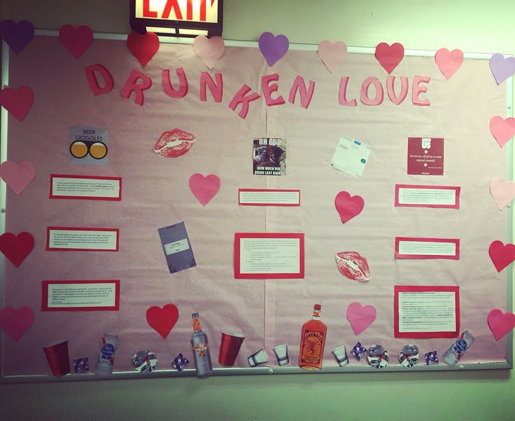 dating class activities This activity would be most effective if learn more about dating violence by visiting the web separate pieces of paper and posting them around the classroom.