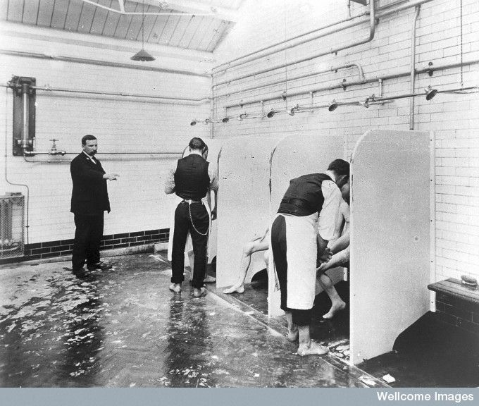 17 Best Images About Asylums- On Pinterest