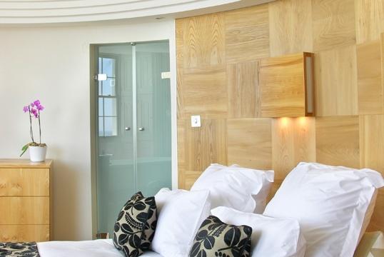 drakes - Brighton. http://www.goodhotelguide.com/BRIGHTON/Hotel/drakes #brighton