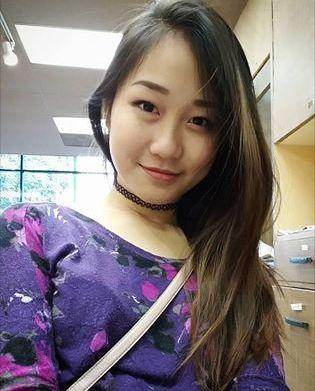 Charlene Tsai