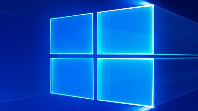 Windows 10 Kleiner Machen Coole Tools Raumen Festplatte Und Ssd Frei Festplatte Mehr Speicherplatz Und Speicher