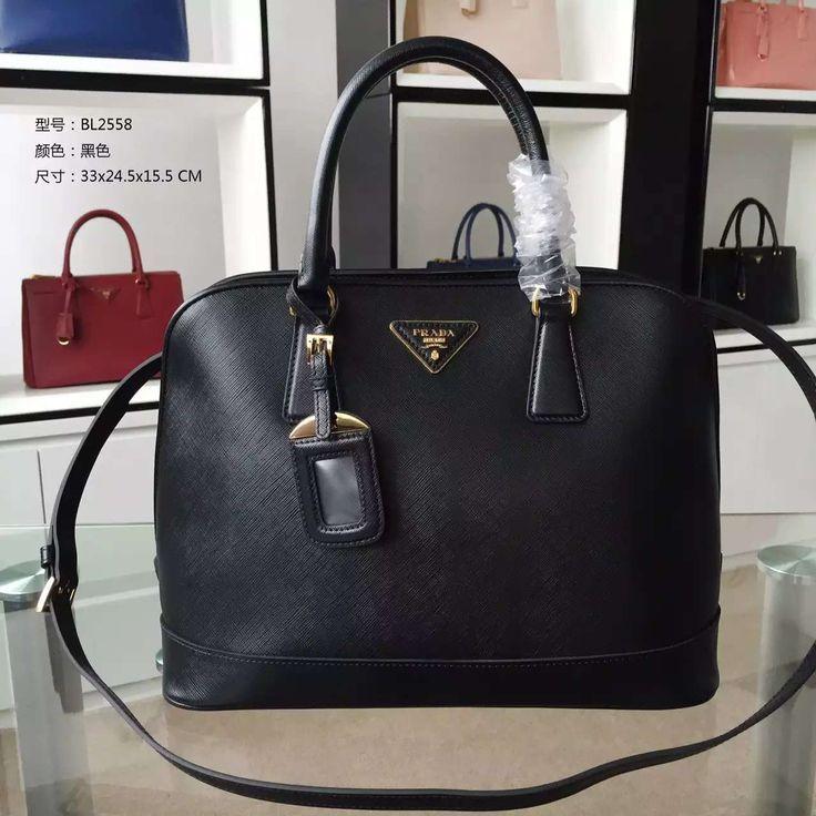 473 besten handbags chloe dior fendi burberry brahmin frye gucci women 39 s large popular. Black Bedroom Furniture Sets. Home Design Ideas