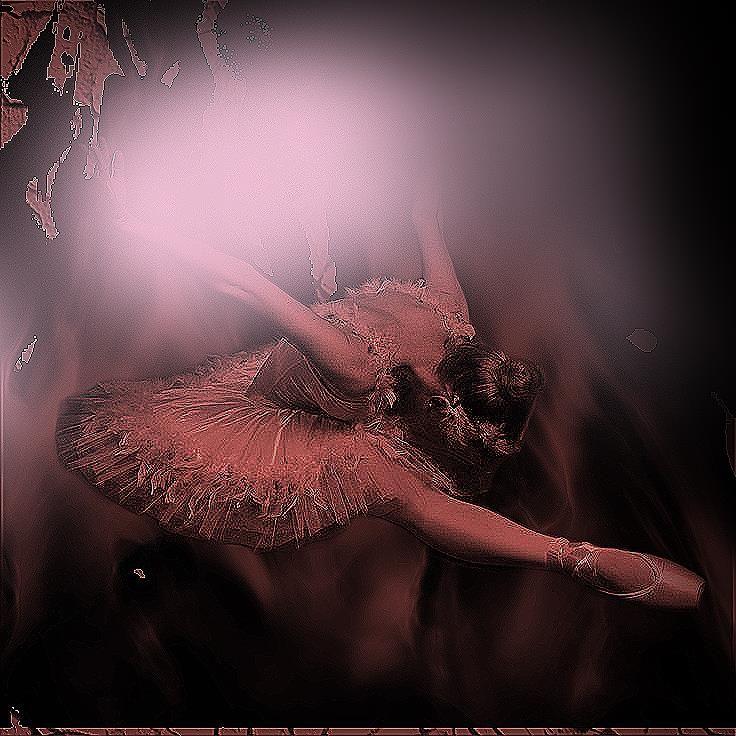Art-Ballet