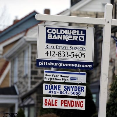 15-year mortgage rates hit new low