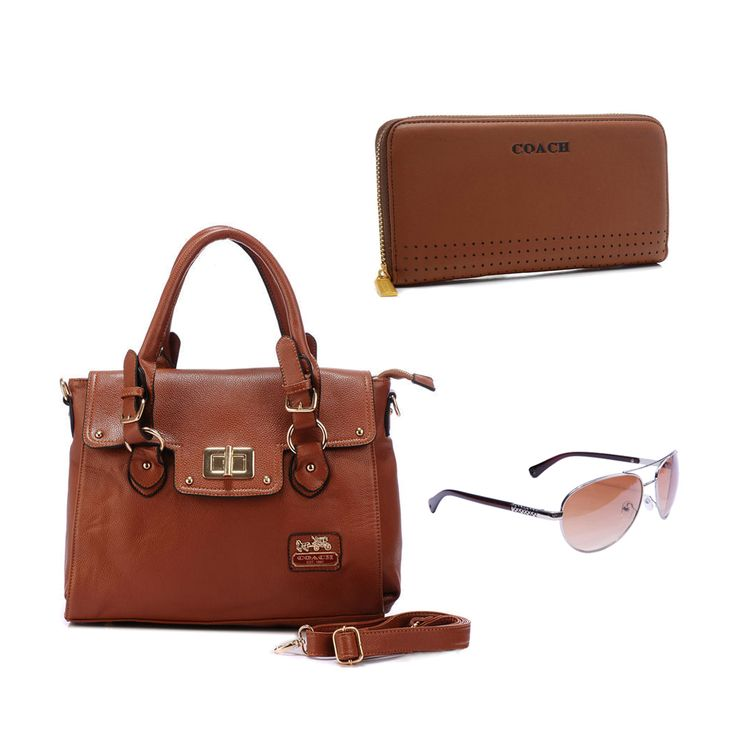 Coach Only $109 Value Spree 15 DDB #ShopDesigner