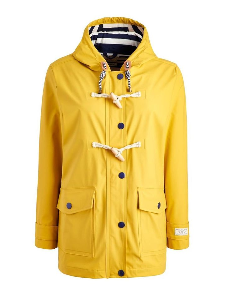 23 best boden back to school contest images on pinterest for Boden yellow coat