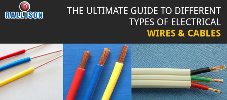 We are the manufacturer of different types of electrical wires and cable. Lt power cable, control cable, house wires, airfield lighting cable and more.