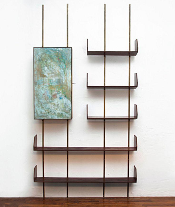 317 besten bildern zu furniture auf pinterest | ateliers, vasen, Innenarchitektur ideen