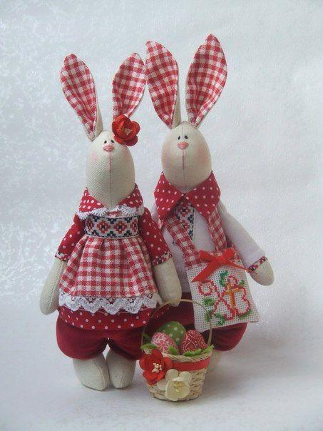 Muñecas | Artículos en la categoría muñeca | Blog Popelkaa: LiveInternet - Russian Servicio Diarios Online