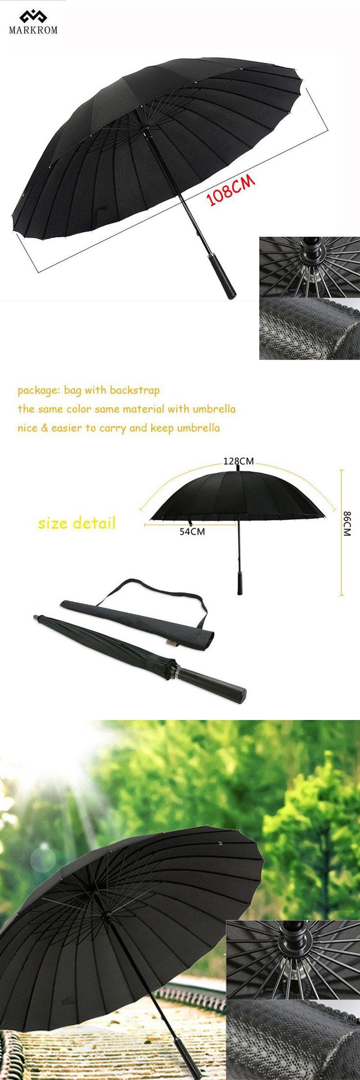 Best 25 Large outdoor umbrella ideas on Pinterest Deck umbrella