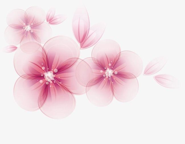 Watercolor Flowers Vector Painted Pattern Flowers Vector Png Transparent Clipart Image And Psd File For Free Download Desenhos A Lapis De Flores Tutoriais De Desenho De Flor Arte Da Flor De