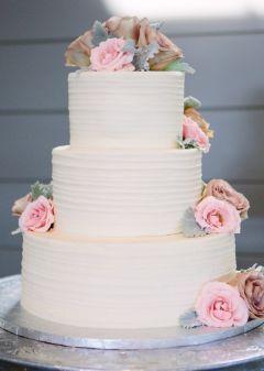 Wedding Cakes Nh Elegant Fredericks Pastries Frederick S Weddingcakes