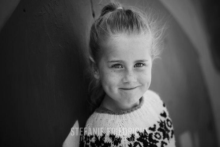 børnefotografering på godsbanen_Aarhus