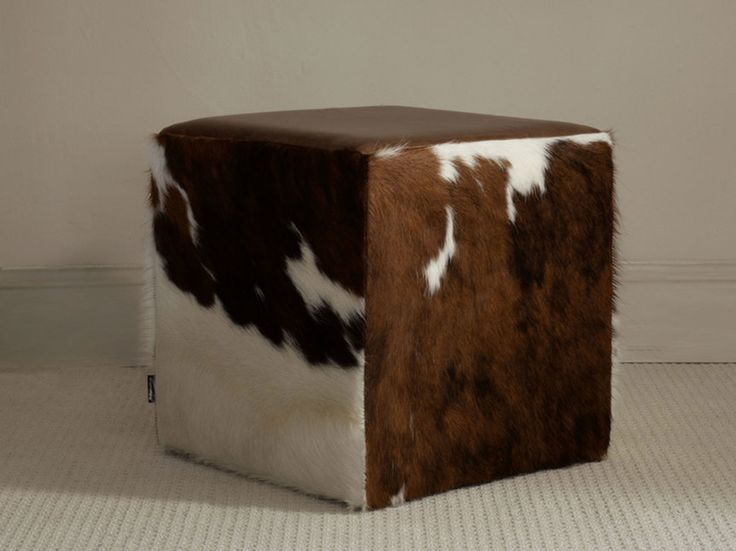 Mooo Cube