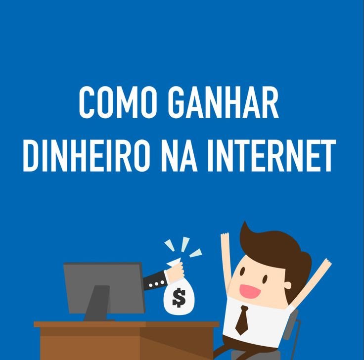 GRATUITO ! Leia nesse ebook grátis dicas de mestre de  como ganhar dinheiro na internet , trabalhando só com seu computador ! # como #trabalhar #na #internet #ganhar #dinheiro