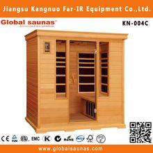 [Body Building] indoor gym equipment price for infrared sauna room