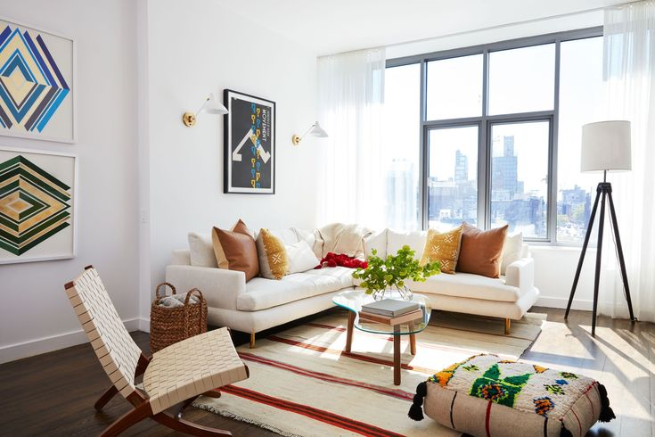 Best 25+ Apartment makeover ideas on Pinterest   Small ...