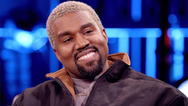 Kanye West Follow God Lyrics Jesus Is King Waofam Kanye West Interview Kanye West Albums American Rappers