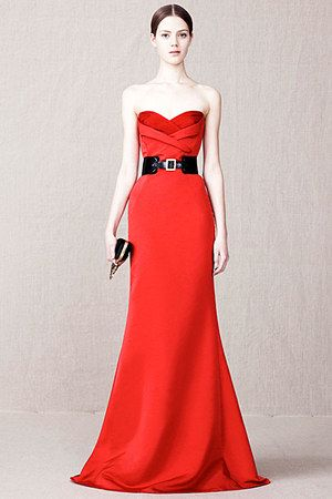 55 best evening gown images on Pinterest | Evening gowns, Formal ...