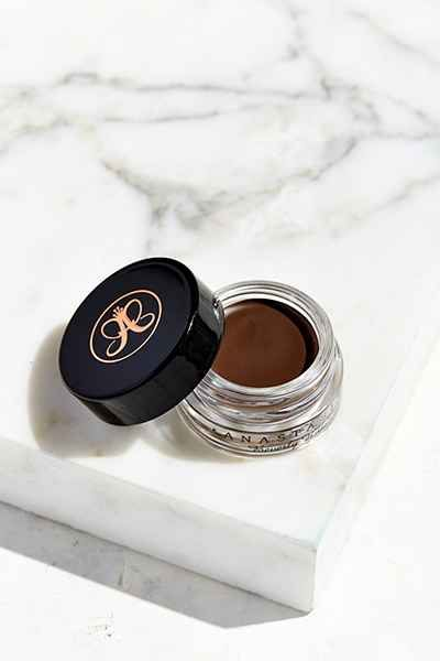Anastasia Beverly Hills Dip Brow - Urban Outfitters