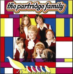 70s tv shows - Google   http://cartoon951.blogspot.com