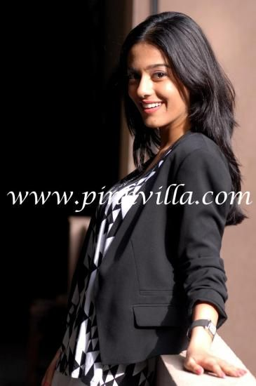 Pinkvilla Exclusive: Amrita Rao shares her beauty  fashion mantra