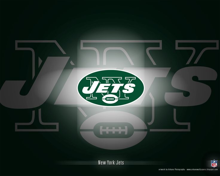 NFL Wallpapers And Football Page NY Jets