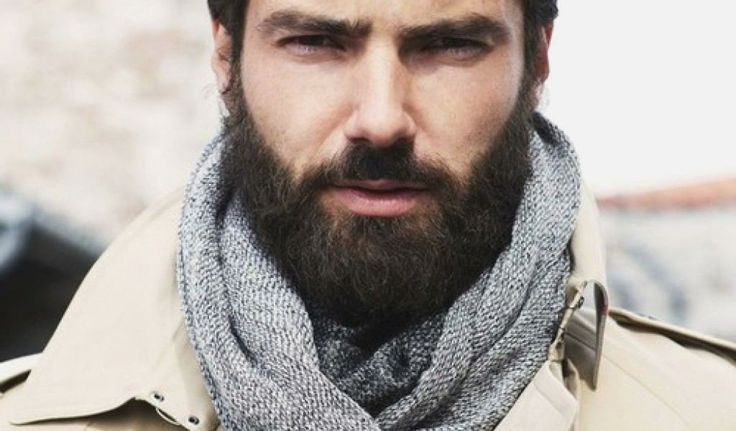 Hairstyle Names: Best 25+ Men Hairstyle Names Ideas On Pinterest
