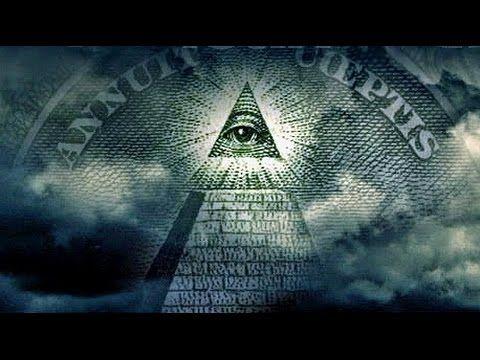 Die Verschwörung der Rothschilds ► Die Neue Weltordnung - YouTube