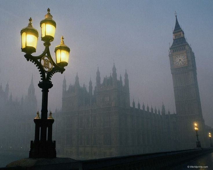 Big BenLondonfog, London Fog, London Town, Favorite Places, London Call, Big Ben, Sherlock Holmes, Foggy London, Bigben