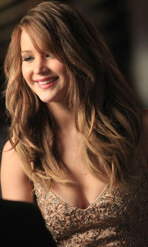 Jennifer Lawrence top 10 highest paid actress hollywood