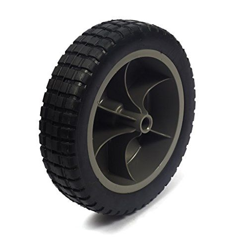 22 Inch Murray Mower Parts : Best ideas about murray lawn mower on pinterest