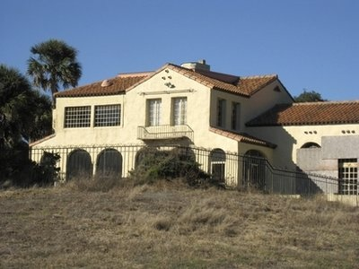 Mansions For Sale Cheap 19 best abandoned mansions in florida images on pinterest
