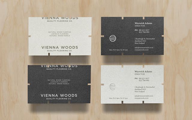 Good design makes me happy: Project Love: Vienna Woods
