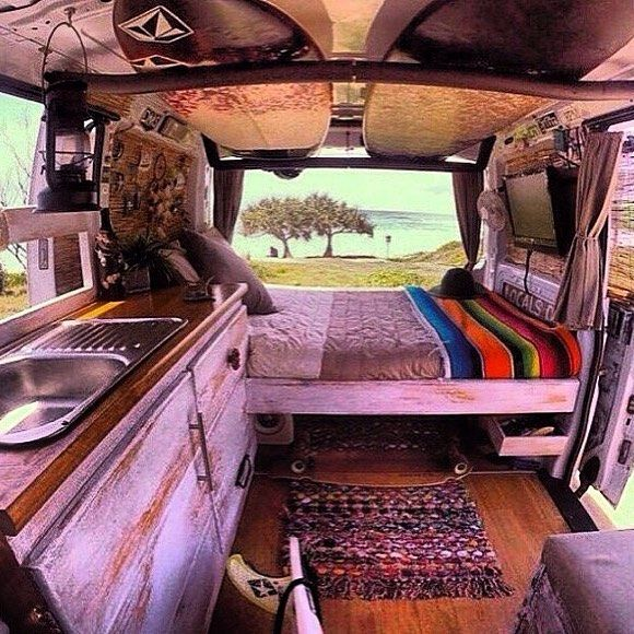 25 best ideas about van living on pinterest van