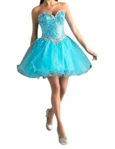 Best 25  Puffy prom dresses ideas on Pinterest | Prom outfits ...
